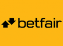 Betfair Sportwetten Test