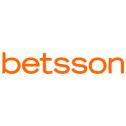 Betsson Sportwetten Test