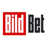BildBet Sportwetten Test
