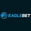 EagleBet Sportwetten Test