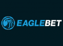 EagleBet Sportwetten Test