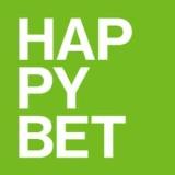 HappyBet Test