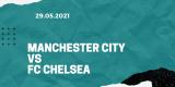 Manchester City – FC Chelsea Finale Tipp 29.05.2021