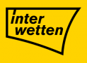Interwetten Test
