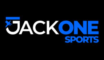 JackOne Test