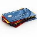Sportwetten mit Kreditkarten