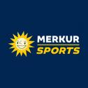 Merkur Sports Test
