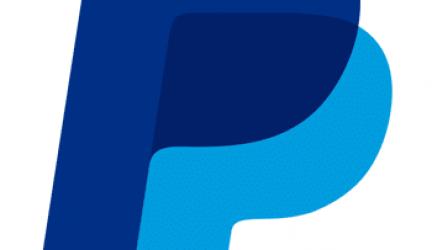 Wettanbieter mit PayPal 2021