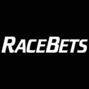 RaceBets Pferdewetten Test