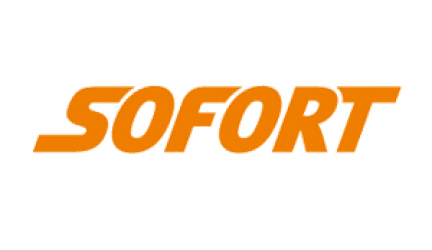 Sportwetten mit Klarna/ Sofort