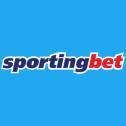 Sportingbet Sportwetten Test