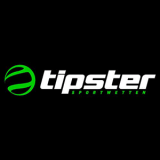 Tipster Test