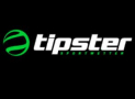 Tipster Sportwetten Test