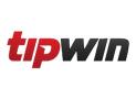 Tipwin Sportwetten Test