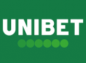 Unibet Sportwetten Test