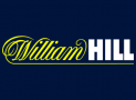 William Hill Sportwetten Test